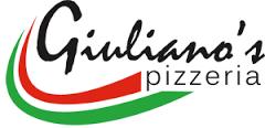 giulianos logo