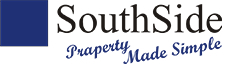southside property logo