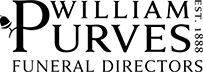 william purves logo