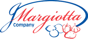 margiotta logo